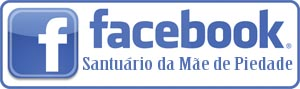 facebook like logo cópia